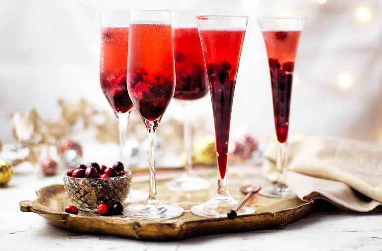 bollinger шампанское special cuvee