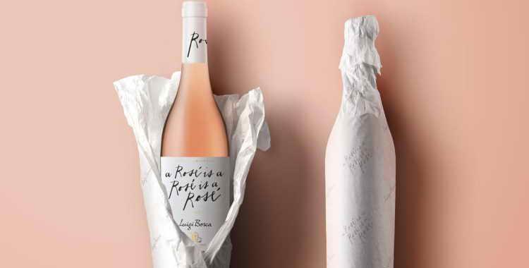 Шампанское Боско и его особенности