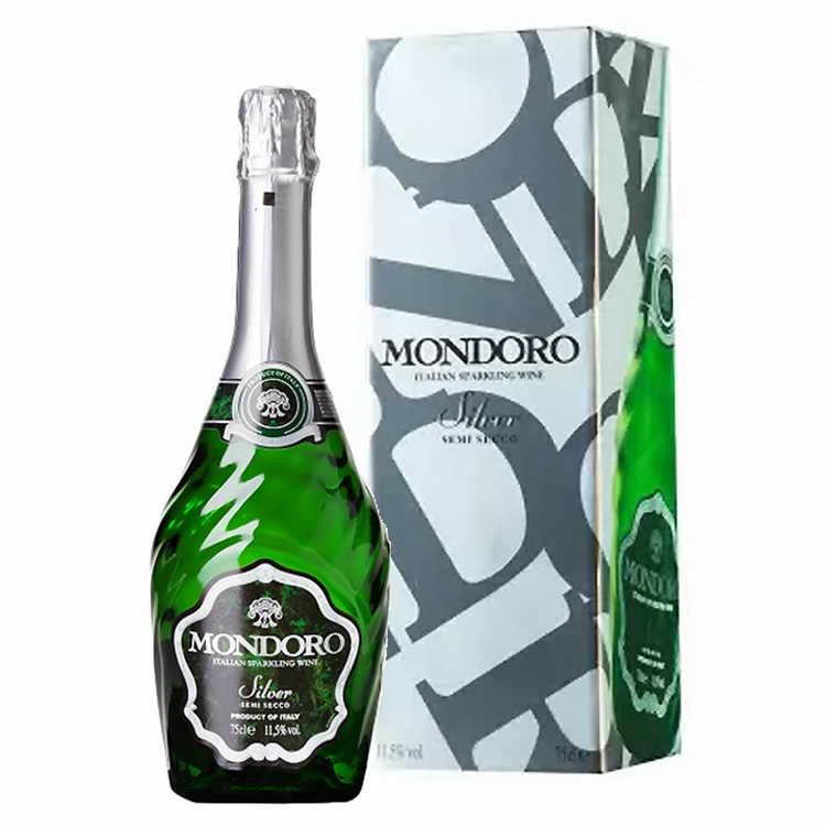 Шампанское Asti Mondoro