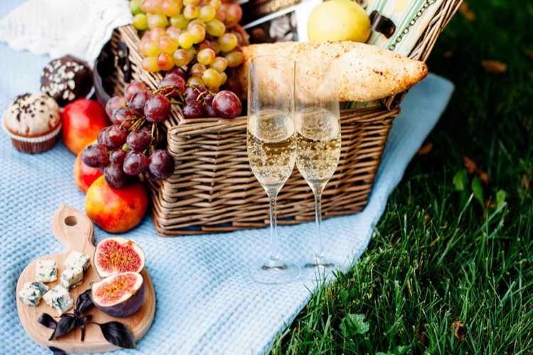 игристое вино санто стефано