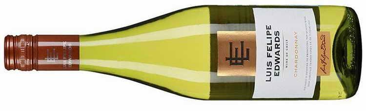 шардоне красное или белое вино