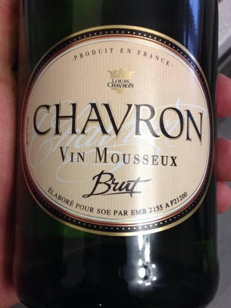 вино chavron: как выбрать