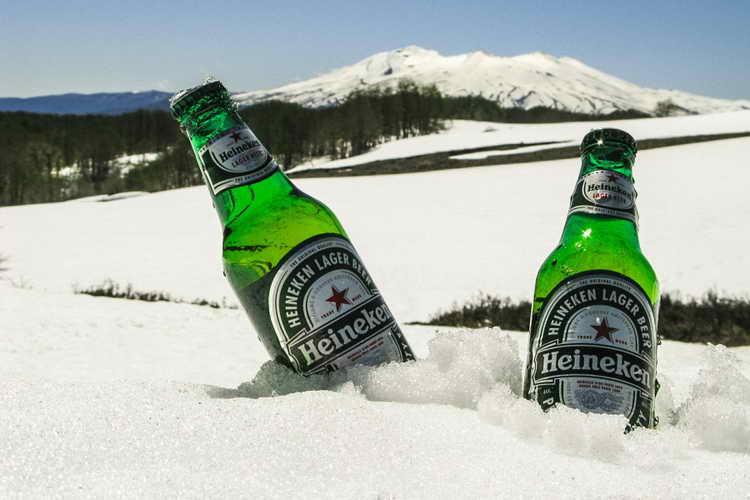 Через сколько выветривается пиво - ПродуктАлко