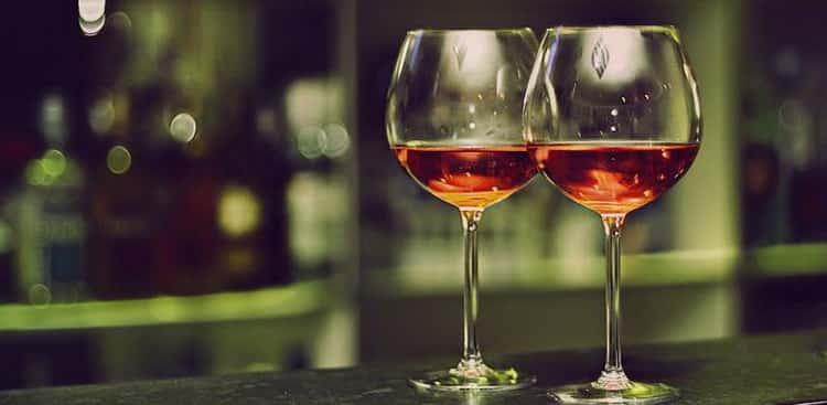 тихое вино: что это такое