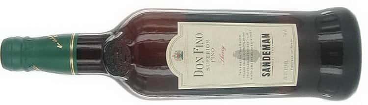 шабли вино: виды