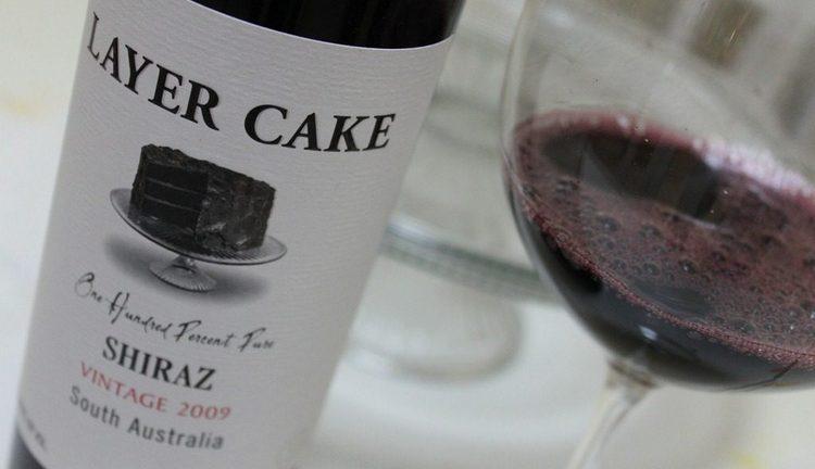 Отличными считаются вина шираз.