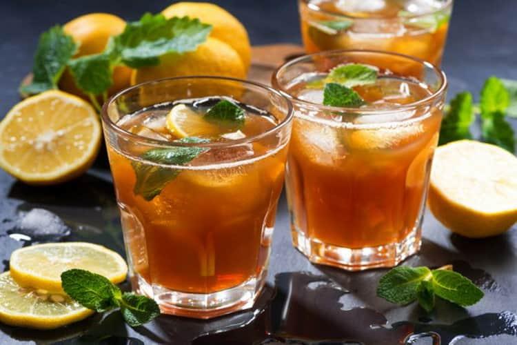 лонг айленд коктейль: рецепт классический