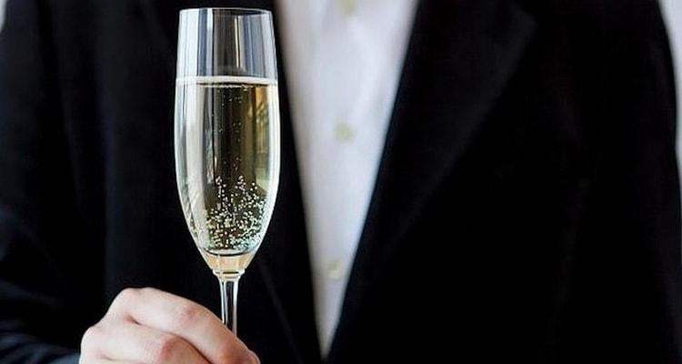 французское шампанское лучшие марки