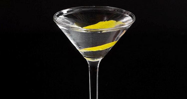 мартини сколько градусов крепость