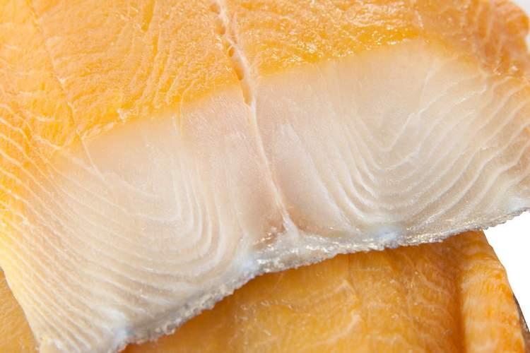 Узнайте правильные названия копченой рыбы к пиву.