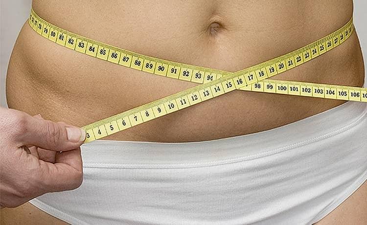 лишний вес это один из пунктов того, чем вредно шампанское.