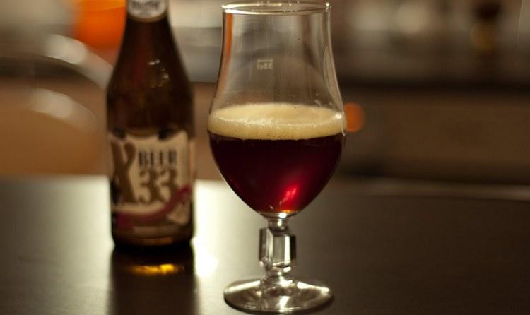 Узнайте, какое пиво самое крепкое в России.