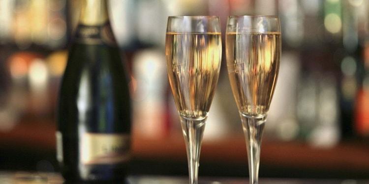 какое шампанское хорошее по качеству и как его выбрать