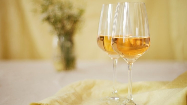 вино из малины в домашних условиях простой рецепт пошаговый