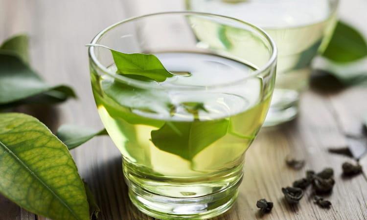 настойки на спирту лучшие рецепты с травами