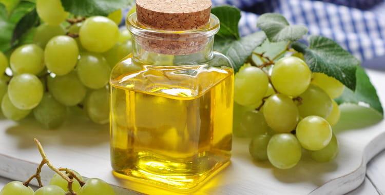 Как настоять самогон на винограде изабелла