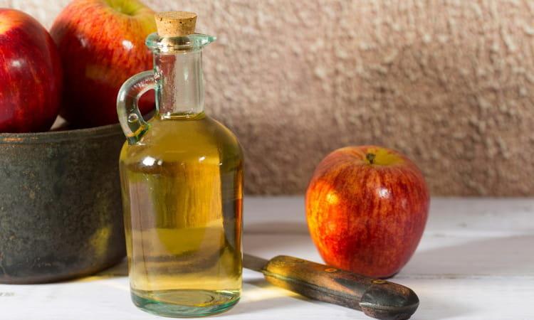 Классический рецепт яблочное вино
