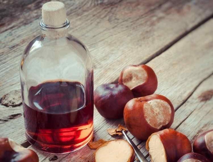 приготовление настоек из спирта в домашних условиях