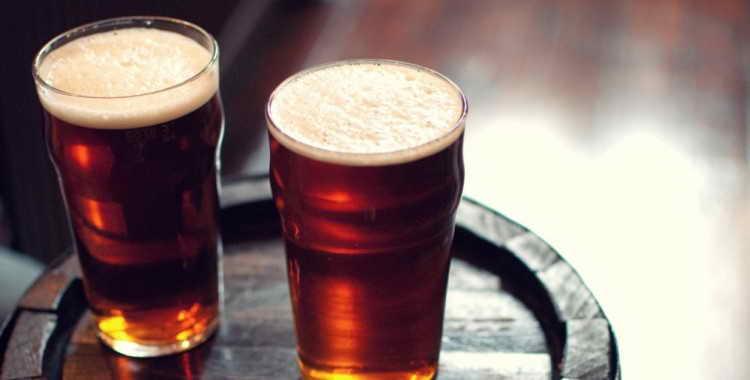 Сколько хранится разливное пиво разлитое в пластиковую бутылку