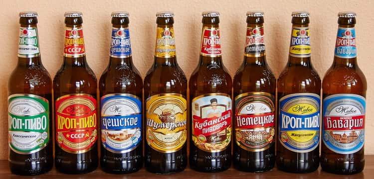 пиво францисканер хефе вайсбир
