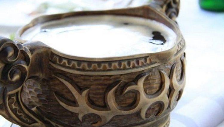 Осетинское пиво алутон имеет особое культурное значение.
