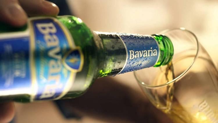 Производитель этого пива выпускает также и другие, не менее интересные аналоги напитка.
