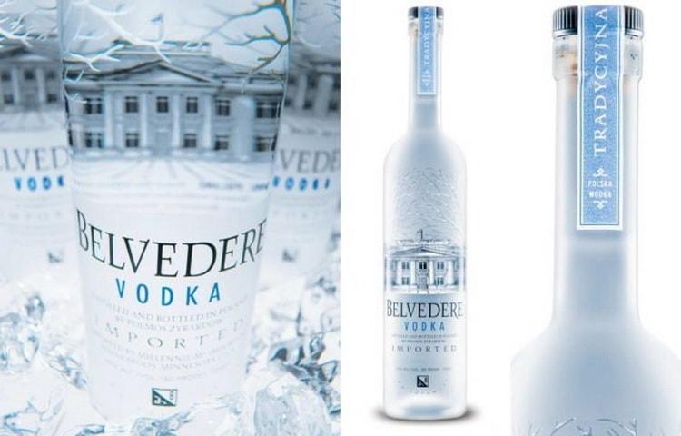 польская водка полугар: где купить