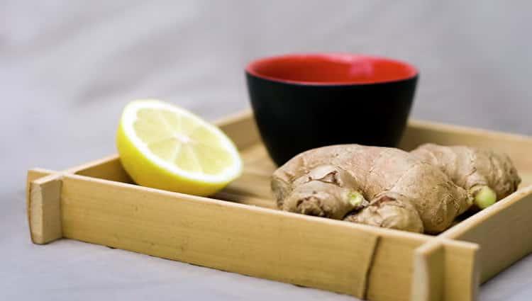 сбитень безалкогольный рецепт приготовления в домашних условиях