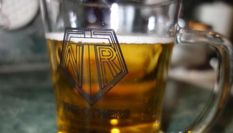 Томское пиво это напиток с поистине богатой историей.
