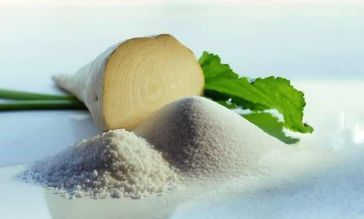 самогон из сахарной свеклы в домашних условиях