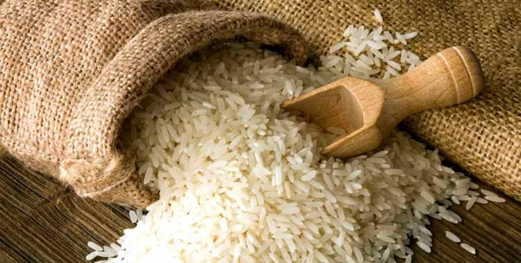 Брага из сахара и риса