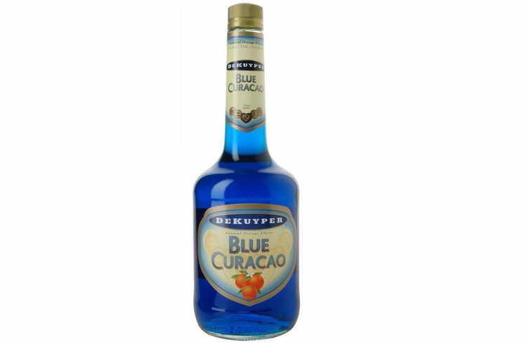 сиропы для алкогольных коктейлей