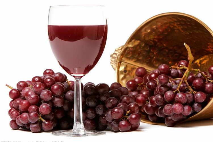 вино из винограда лидия в домашних условиях простой рецепт