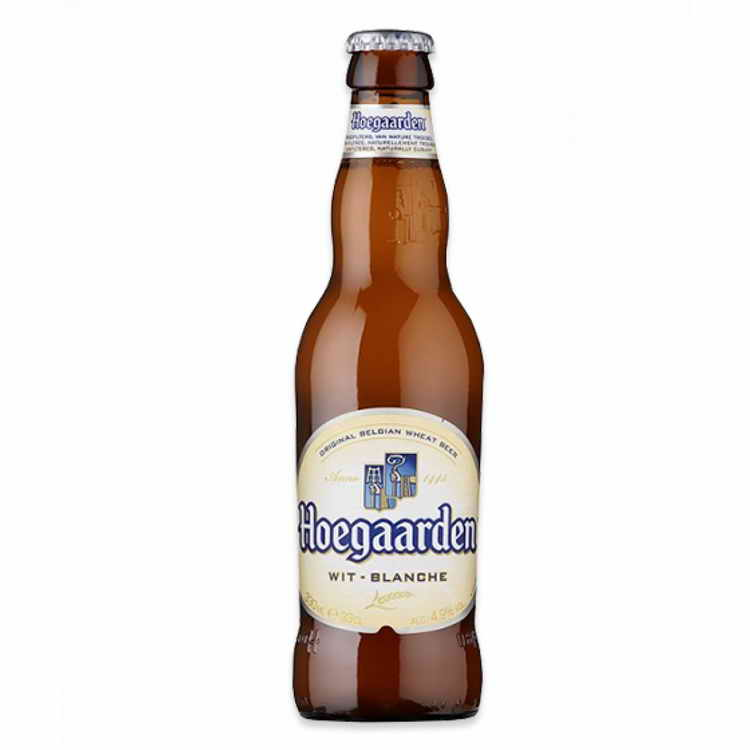 гримберген пиво описание
