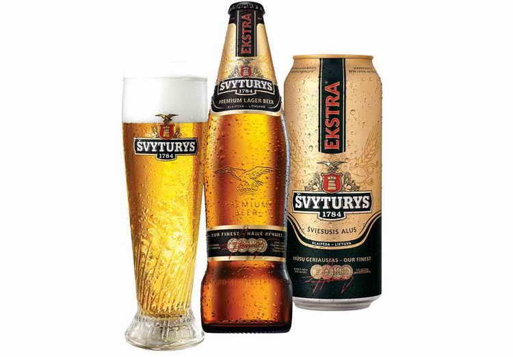 Пиво Гримберген Блонд
