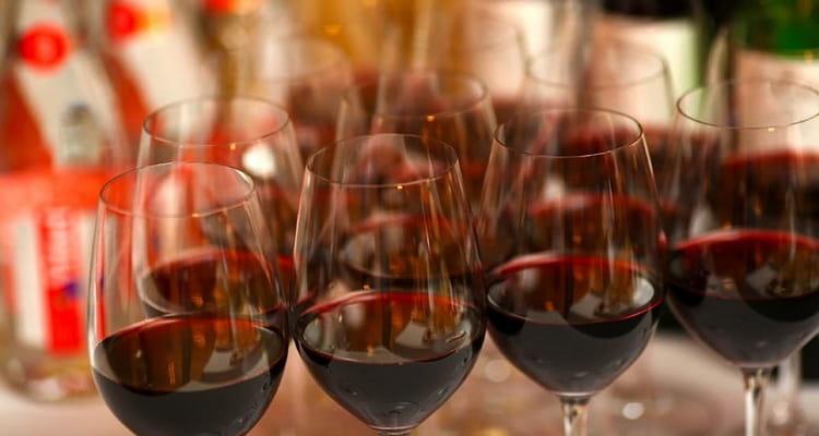 лучшие вина краснодарского края