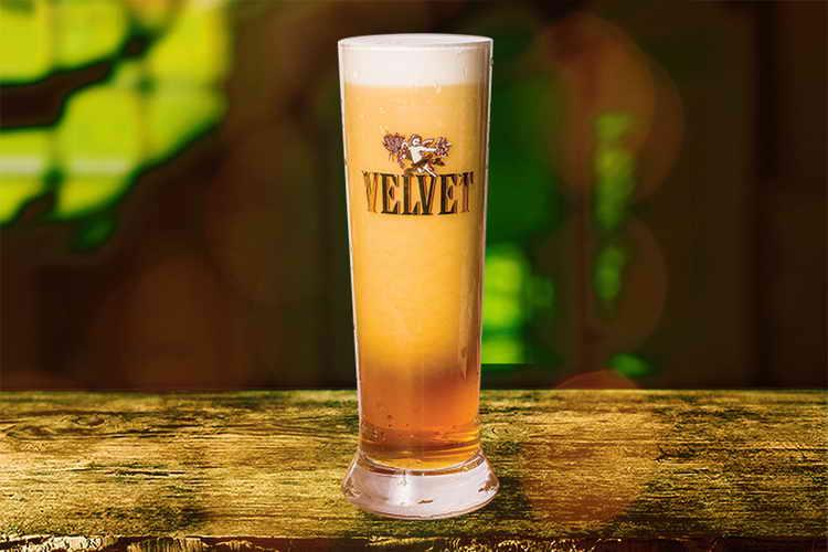 пиво крюгер традиционное