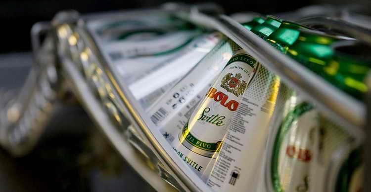 пиво оболонь крепость