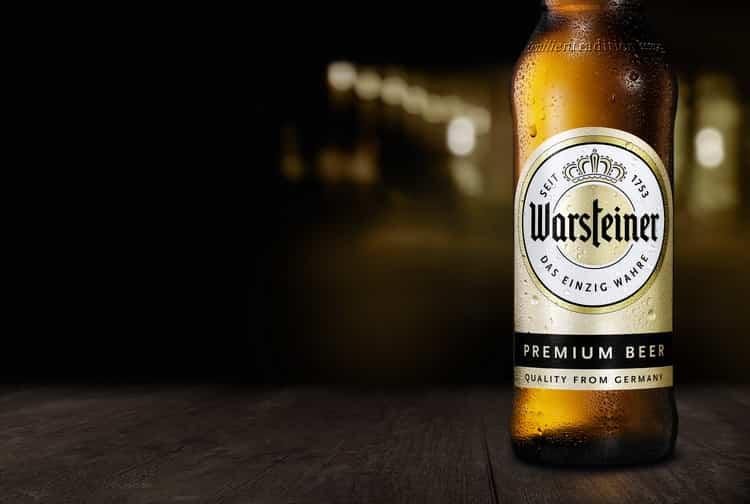 Пиво Толстяк и его особенности