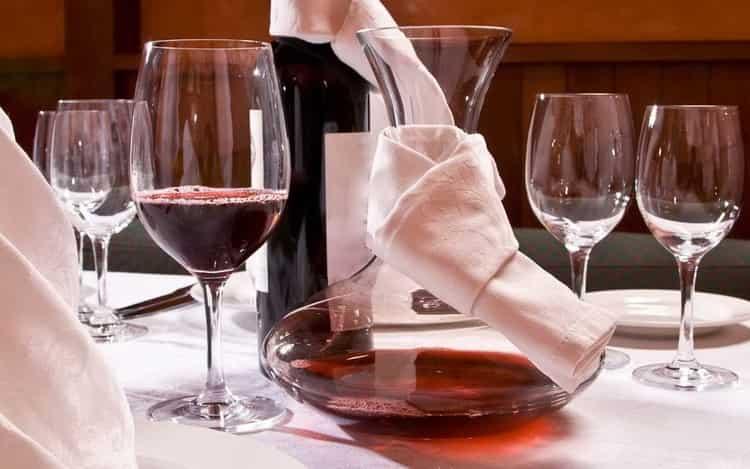 древний херсонес вино относится к винам крыма