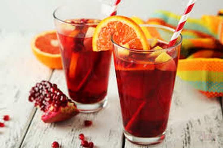 Как подавать вино красное полусладкое древний херсонес