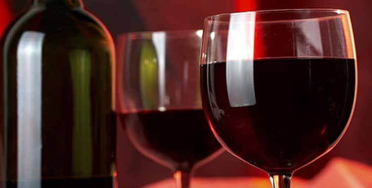 Обзор вина Древний Херсонес
