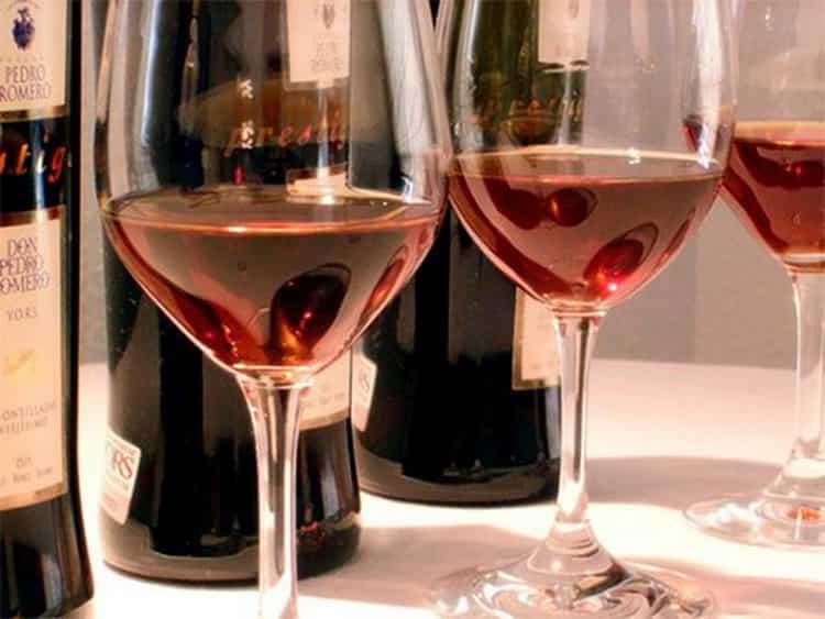 вино лидия молдавское