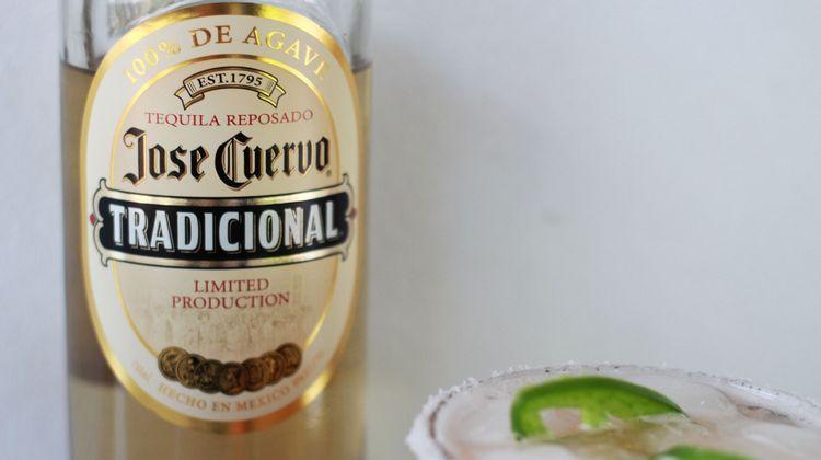 напиток обладает отменным вкусом и оригинальным ароматом.