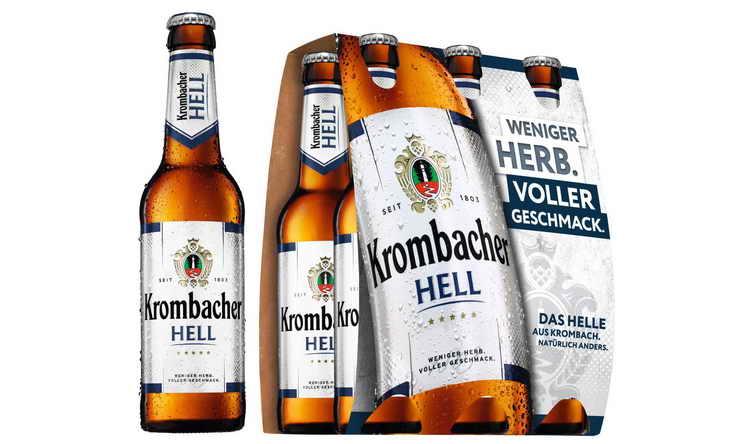 KrombacherHell