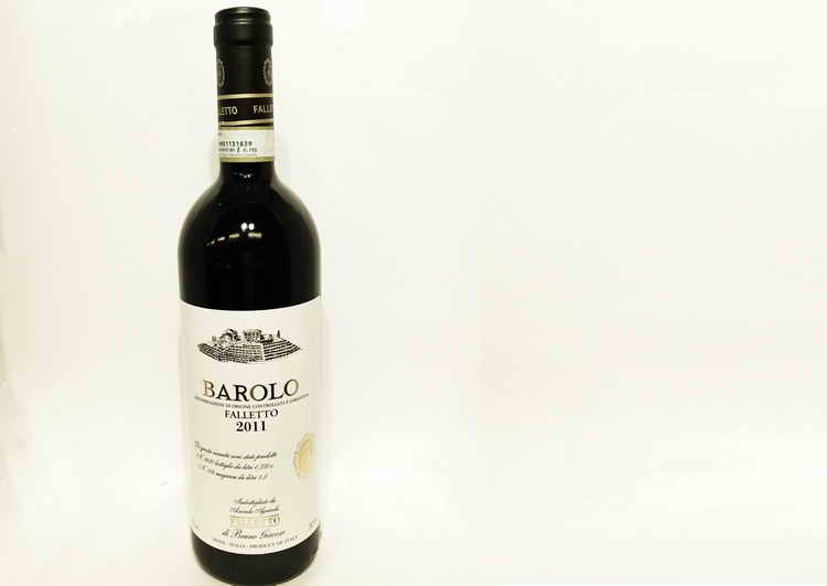 молдавское вино черный доктор
