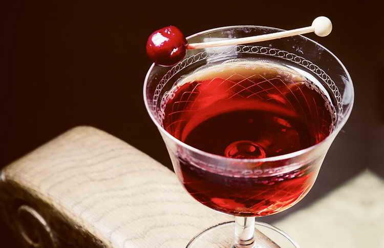 proper twelve виски купить в россии