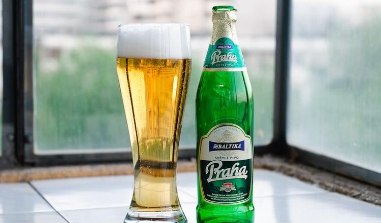 Есть и немало напитков, которые могут стать неплохой альтернативой этому пиву.