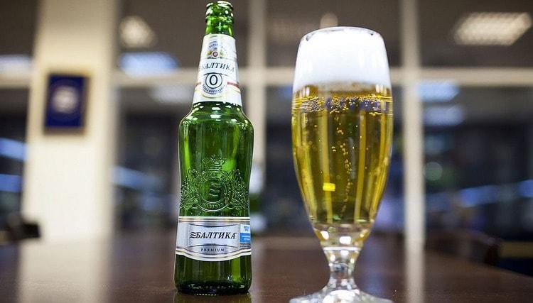 Вы узнаете, можно ли беременным пить безалкогольное пиво.