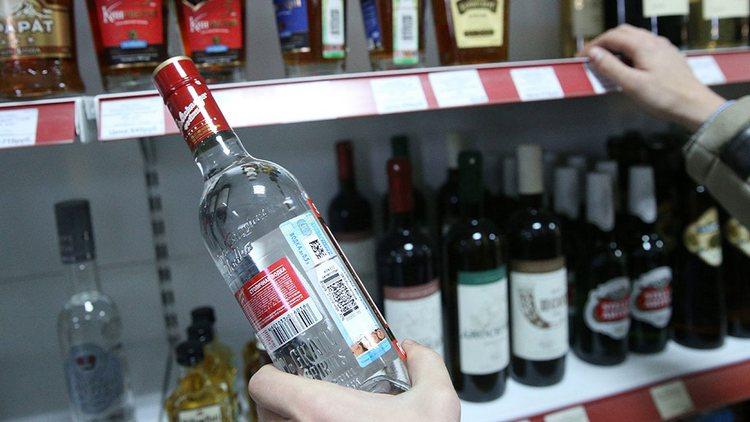 нужно понимать, что будет, если выпить паленую водку.